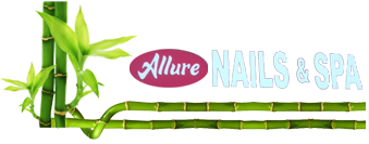 Services | Nail salon Bloomington | Nail salon 55431 | Allure Nails & Spa